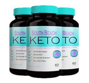 Qu'est-ce que Keto Beach? Comment ça va fonctionner?