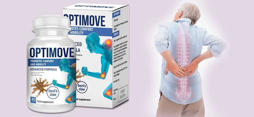 Est-ce qu'il y a des effets secondaires Optimove?