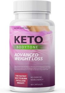 Comment fonctionne Keto BodyTone? Comment doser? L'utilisation de.