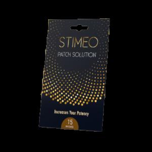 Quésaco Stimeo Patches? Comment cela fonctionne?