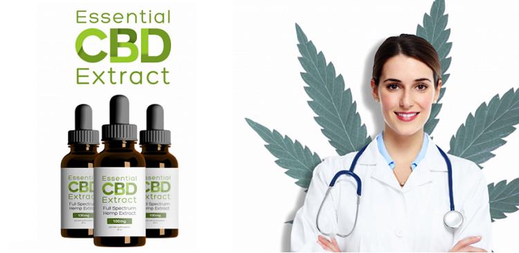 Essential CBD Extract - prix, demande, commentaires sur le forum. Comment  commander sur le site du Fabricant? - Aprémas Comment gagner en santé et  une silhouette mince