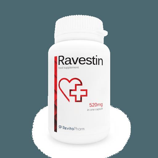 Voir combien de temps les résultats apparaissent avec Ravestin forum