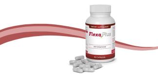 Flexa Plus Optima - prix, opinions, action. Acheter en pharmacie ou sur le site du fabricant?