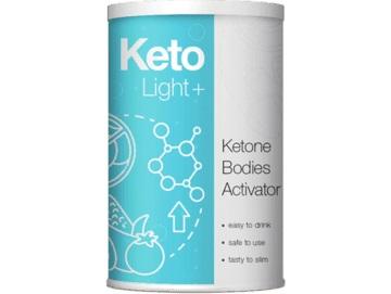Qu'est-ce que Keto Light Plus? Comment ça va fonctionner?
