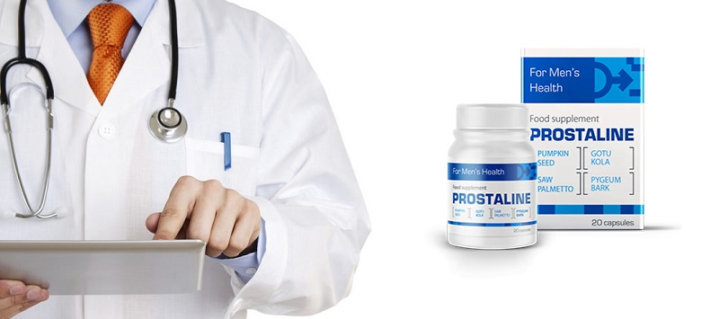 Quel est le prix Prostaline? Où les acheter?