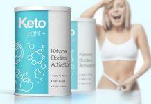 Keto Light Plus - avis, prix, composition, effets, où acheter. Comment commander sur le site du Fabricant?