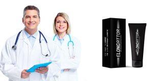 Elongattor - prix, effets, application, commentaires sur le forum. Acheter dans une pharmacie ou sur le site du Fabricant?