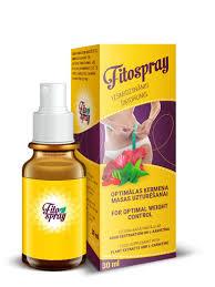 Ce qui est FitoSpray? Comment fonctionne? Comment appliquer?
