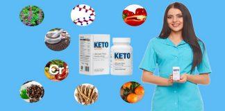 Keto Actives - avis, prix, composition, effets, où acheter. Comment commander sur le site du Fabricant?