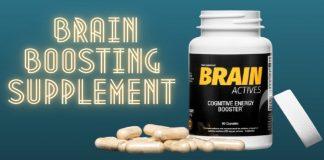 Brain Actives - prix, opinions, action. Acheter en pharmacie ou sur le site du fabricant?